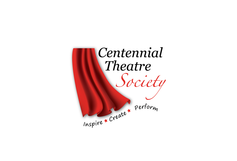 Celebrity Theatre  A theater intheround located in